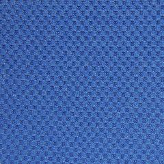 Cipher Auto Blue Cloth Fabric Seat Fabric 1 Yard 57 Inch (CPA9200FBU)