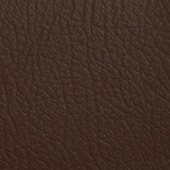 Cipher Auto Shiny Maroon Leatherette Seat Material 1 Yard 57 Inch (CPA9200PMR)