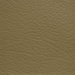 Cipher Auto Tan Leatherette Seat Material 1 Yard 57 Inch (CPA9200PBG)