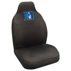 Fanmats ® - Duke University Universal Seat Cover (15107)