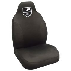 Fanmats ® - NHL Los Angeles Kings Universal Seat Cover (17163)