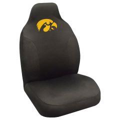 Fanmats ® - University of Iowa Universal Seat Cover (15074)