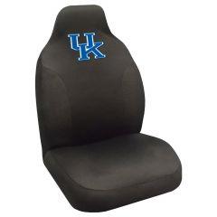 Fanmats ® - University of Kentucky Universal Seat Cover (14988)