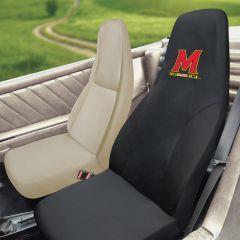 Fanmats ® - University of Maryland Universal Seat Cover (15110)