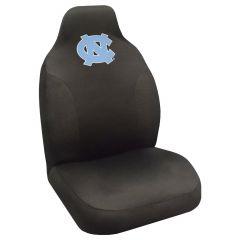 Fanmats ® - University of North Carolina Chapel Hill Universal Seat Cover (15050)