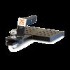 BELXX Multi Step All-In-One 2