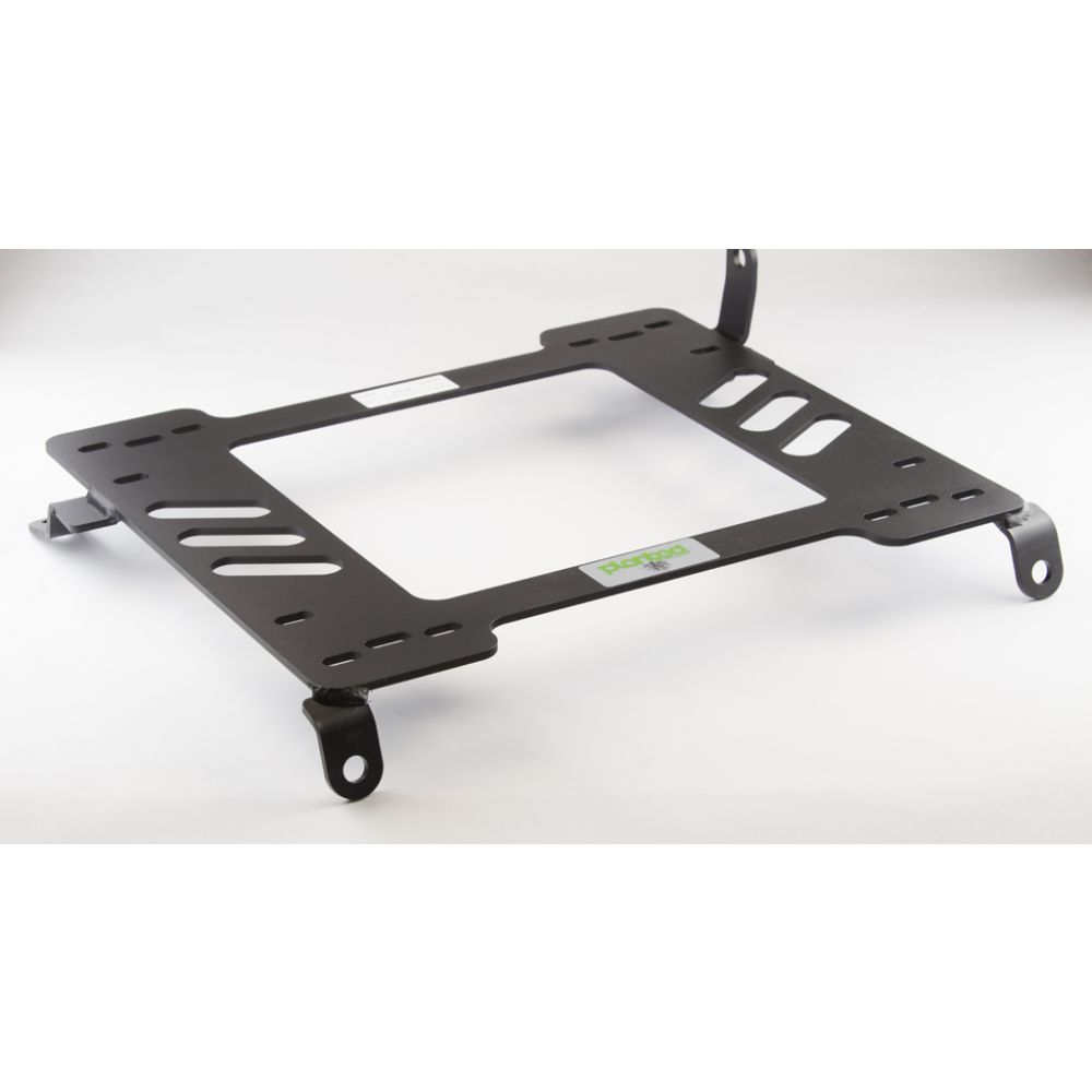 Planted ® - Passenger Side Custom Seat Bracket (SB123PA)