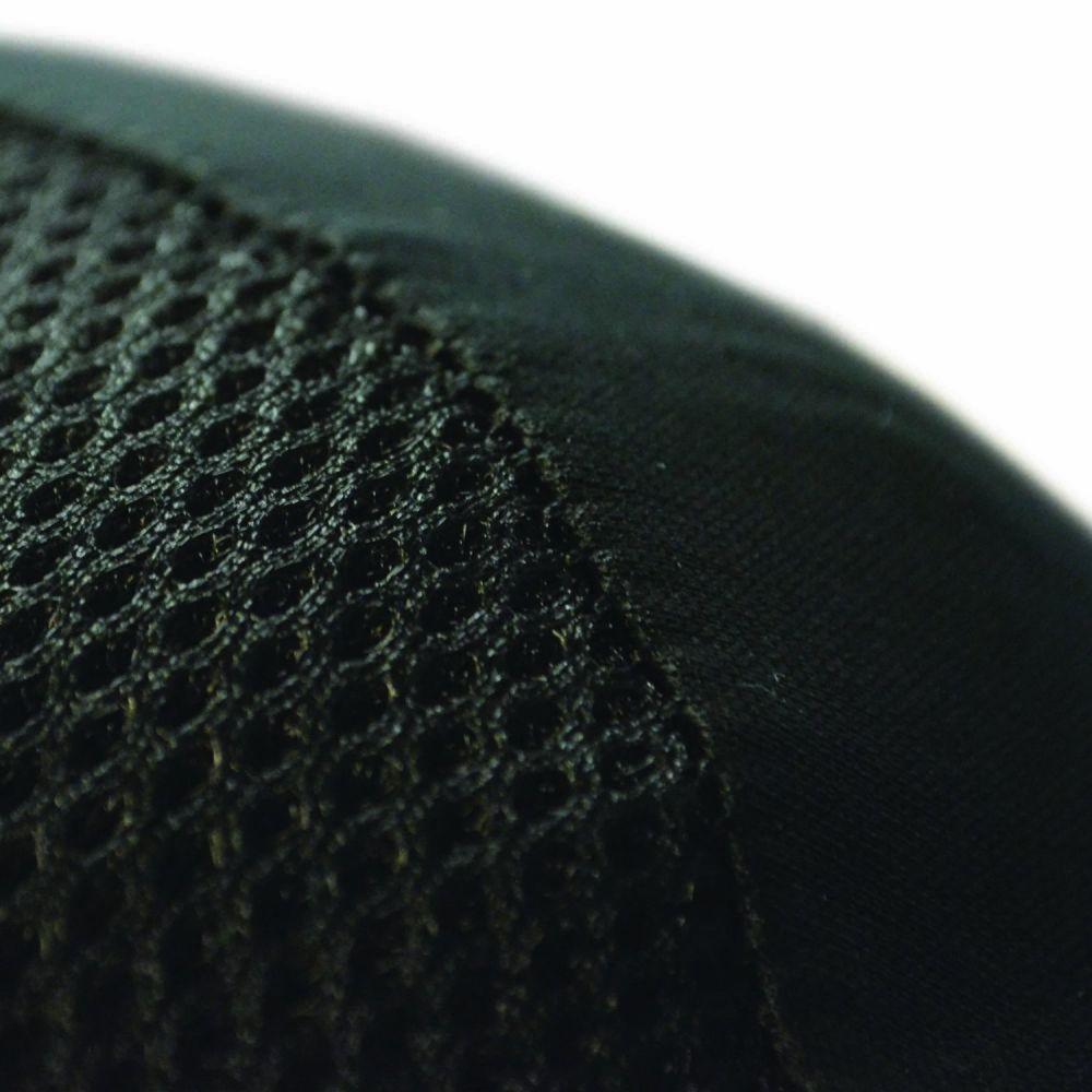 Fanmats ® - Pair of NHL Anaheim Ducks Universal Headrest Covers (17196)