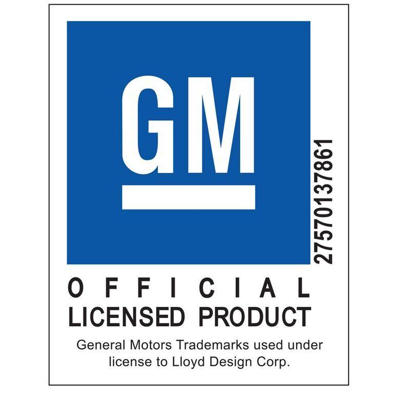 Lloyd Mats Velourtex Black Front Floor Mats For Chevrolet Malibu, License