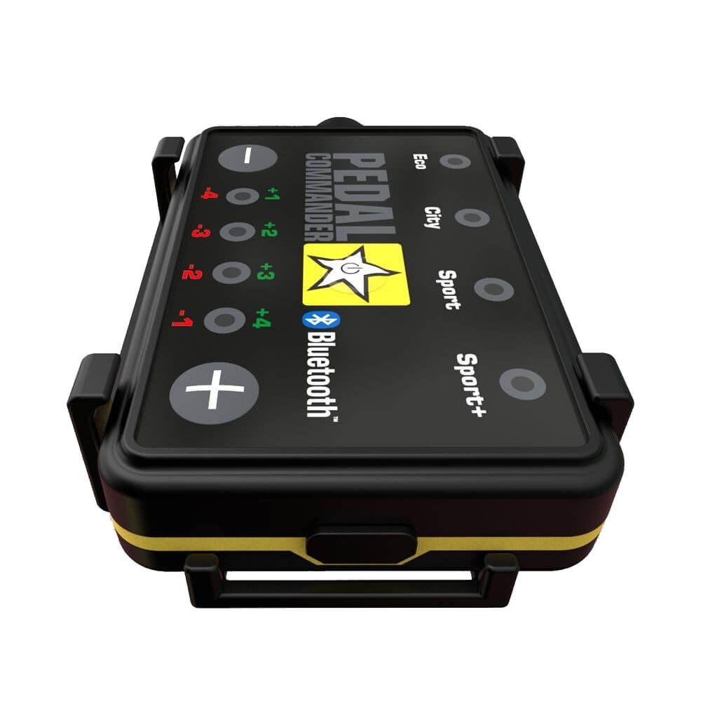 Pedal Commander ® - Bluetooth Throttle Response Controller PC79-BT For 2004-2015 Nissan Np300