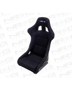 NRG ® - Medium FRP Bucket Racing Seat (FRP-310)