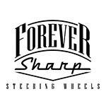 Forever Sharp