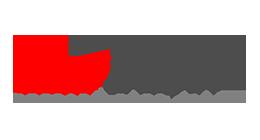 Carvam Logo